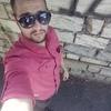 Shahruz, 25, г.Баку