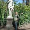александр, 61, г.Богданович