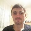 Василь, 30, Старий Самбір