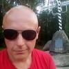 Мартин, 39, г.Дмитров