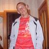 дима, 37, г.Тавда