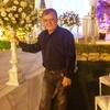 сема рахманов, 52, г.Герцелия