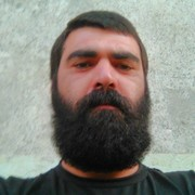 giorgi 37 Тбилиси
