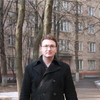 Александр, 39 лет, Овен, Раменское