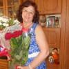 Валентина, 63, г.Воронеж
