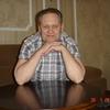 сергей, 53, г.Калининград (Кенигсберг)