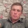 Матвей, 36, г.Караганда