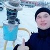 Андрей, 21, г.Новосибирск