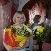 Людмила, 39, г.Североуральск