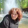 Kseniya, 40, Kursavka