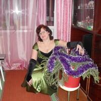 НИНА, 64 года, Стрелец, Северодвинск