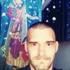 Денис, 33, г.Киев