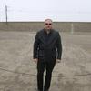 serhan, 55, г.Баку