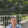 ольга, 68, г.Волгодонск