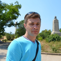 Иван, 39 лет, Весы, Нижний Новгород