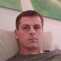 Виталий, 36 лет, Козерог, Минск