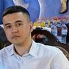 Sh, 25, Samarkand