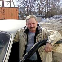 Павел, 56 лет, Близнецы, Новосибирск