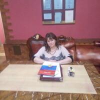 Инночка, 41 год, Рак, Норильск
