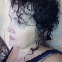 марина, 53 года, Козерог, Армавир