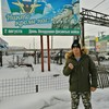 Андрей, 22, г.Алейск