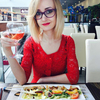 олеся, 32, г.Киев