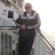 Сергей 42 года (Овен) Нарва