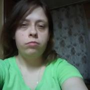 надежда 21 Иваново