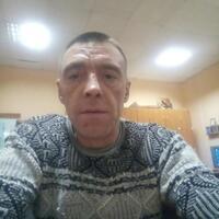 Алексей, 44 года, Весы, Иркутск