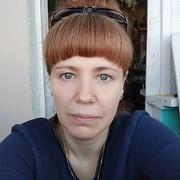 ТАТЬЯНА 51 Киров