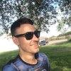 Сергій, 24, г.Хмельницкий