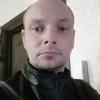 Владимир, 36, г.Тула