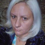 Ирина 37 Новочеркасск