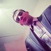 Андрей, 20, г.Рудня