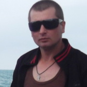 Александр 35 Ростов-на-Дону