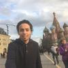 mohamed, 22, г.Ульяновск