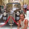 Сергей Плаксин, 34, г.Инза