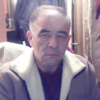 ХАСАН, 52 года, Дева, Москва