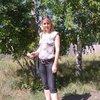 Людмила, 38, г.Петропавловск