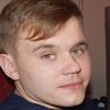 Егор, 29, г.Гродно