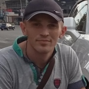 Руслан Греськов 30 Киев