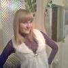 Викулька, 23, Біловодськ