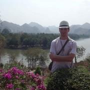 Начать знакомство с пользователем Николай 32 года (Весы) в Сусумане