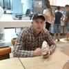 Сергей, 29, г.Бельцы