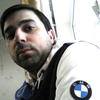 Rob, 34, г.Ереван