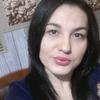 Лидия, 26, г.Николаев