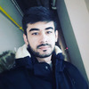 SANJAR, 25, г.Самарканд