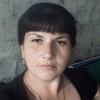 Светлана, 36, г.Оренбург