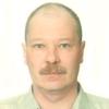 Юрий, 52, г.Черноголовка
