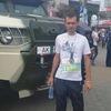 Павел, 31, г.Борисов